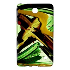 Grave Yard 4 Samsung Galaxy Tab 4 (7 ) Hardshell Case  by bestdesignintheworld