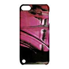 Foundation Of Grammer 2 Apple Ipod Touch 5 Hardshell Case With Stand by bestdesignintheworld