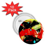 Enigma 2 1 75  Buttons (10 Pack) by bestdesignintheworld