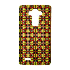 Artwork By Patrick Colorful 45 Lg G4 Hardshell Case
