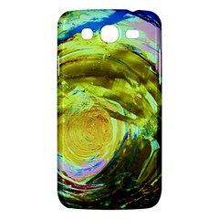 June Gloom 9 Samsung Galaxy Mega 5 8 I9152 Hardshell Case  by bestdesignintheworld