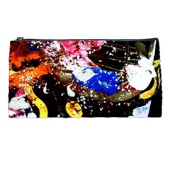 Smashed Butterfly 5 Pencil Cases by bestdesignintheworld