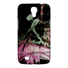 Foundation Of Grammer 1 Samsung Galaxy Mega 6 3  I9200 Hardshell Case by bestdesignintheworld