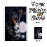 Tree of life image - Multi-purpose Cards (Rectangle)
