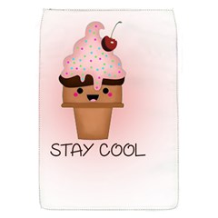 Stay Cool Flap Covers (s)  by ZephyyrDesigns
