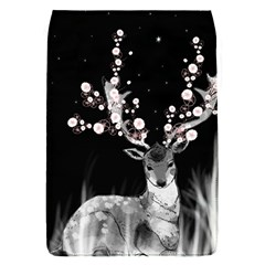 Deer Flap Covers (s)  by ZephyyrDesigns