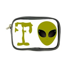 I Want To Believe Coin Purse
