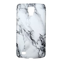 Marble Pattern Galaxy S4 Active by Samandel