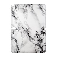 Marble Pattern Galaxy Note 1 by Samandel