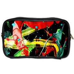 Enigma 1 Toiletries Bags 2 Side by bestdesignintheworld