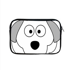 Animal Cartoon Colour Dog Apple Macbook Pro 15  Zipper Case