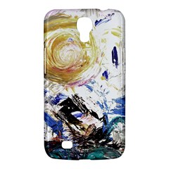 June Gloom 3 Samsung Galaxy Mega 6 3  I9200 Hardshell Case by bestdesignintheworld