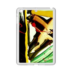 Grave Yard 2 Ipad Mini 2 Enamel Coated Cases by bestdesignintheworld