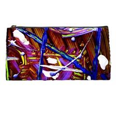 Depression 3 Pencil Cases by bestdesignintheworld