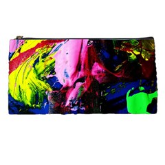 Global Warming 6 Pencil Cases by bestdesignintheworld
