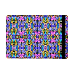Artwork By Patrick Colorful 48 Ipad Mini 2 Flip Cases