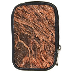 Granite 0108cc Compact Camera Cases by eyeconart