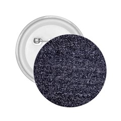 Granite 0145 2 25  Buttons by eyeconart