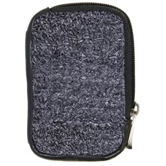 Granite 0145 Compact Camera Cases by eyeconart