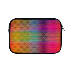 Colorful Sheet Apple Ipad Mini Zipper Cases