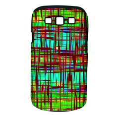 Scratched Texture                               Samsung Galaxy S Ii I9100 Hardshell Case (pc+silicone) by LalyLauraFLM