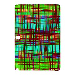 Scratched Texture                               Nokia Lumia 1520 Hardshell Case by LalyLauraFLM