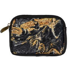 Granite 0567 Digital Camera Cases by eyeconart