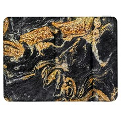 Granite 0567 Samsung Galaxy Tab 7  P1000 Flip Case by eyeconart