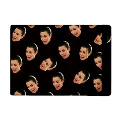 Crying Kim Kardashian Ipad Mini 2 Flip Cases