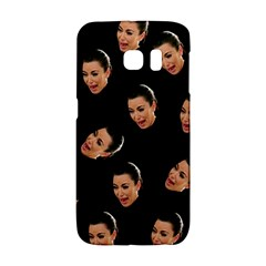 Crying Kim Kardashian Galaxy S6 Edge