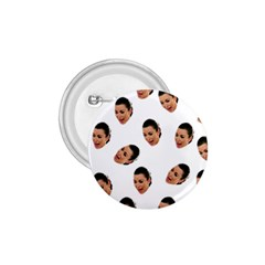 Crying Kim Kardashian 1 75  Buttons