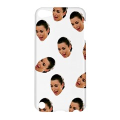 Crying Kim Kardashian Apple Ipod Touch 5 Hardshell Case