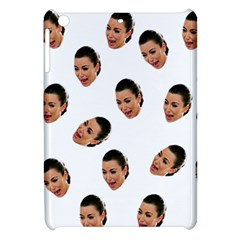 Crying Kim Kardashian Apple Ipad Mini Hardshell Case