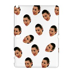 Crying Kim Kardashian Galaxy Note 1