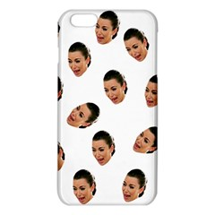 Crying Kim Kardashian Iphone 6 Plus/6s Plus Tpu Case
