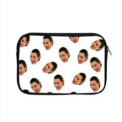 Crying Kim Kardashian Apple Macbook Pro 15  Zipper Case