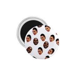Crying Kim Kardashian 1 75  Magnets