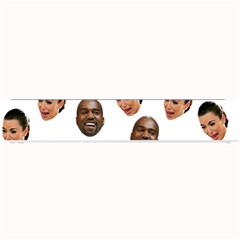 Crying Kim Kardashian Small Bar Mats