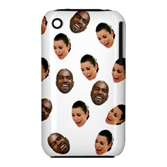 Crying Kim Kardashian Iphone 3s/3gs