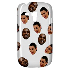 Crying Kim Kardashian Galaxy S3 Mini