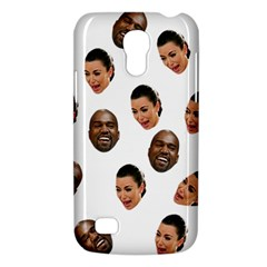 Crying Kim Kardashian Galaxy S4 Mini