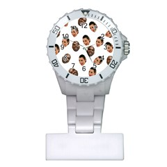 Crying Kim Kardashian Plastic Nurses Watch