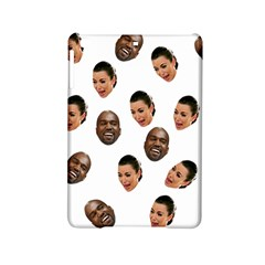 Crying Kim Kardashian Ipad Mini 2 Hardshell Cases