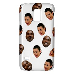 Crying Kim Kardashian Galaxy S5 Mini