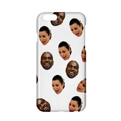 Crying Kim Kardashian Apple Iphone 6/6s Hardshell Case