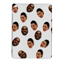 Crying Kim Kardashian Ipad Air 2 Hardshell Cases