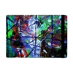 Depression 7 Ipad Mini 2 Flip Cases