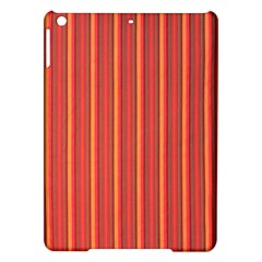Retro Pattern Texture Fabric Art Material Graphic Textile Ipad Air Hardshell Cases