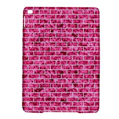Brick1 White Marble & Pink Marble Ipad Air 2 Hardshell Cases