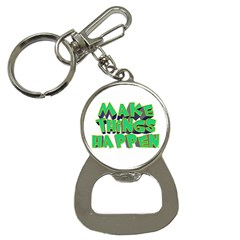 Act Do Text Make Tackle Implement Bottle Opener Key Chains